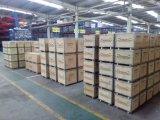 Traktor-Ersatzteile - Ventilator L475-06300