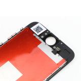 Niedriger Preis-Touch Screen LCD für iPhone 6s LCD Bildschirmanzeige mit Feldern