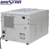 Oberseite-Autoklav-Dampf-Sterilisator des Tisch-8L