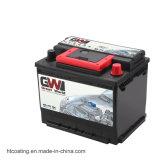 DIN55 12V 55ah wartungsfreie Autobatterie (L2-400)