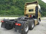 حارّة عمليّة بيع [شكمن] [إكس3000] قوة جرار شاحنة