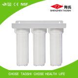 UF-Wasser-Filter-Reinigungsapparat mit der Ultrafiltration-Membrane