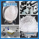 Окись 4n-5n Scandium высокой очищенности