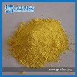 Seltene Massen-Cer (SO4) Ceric Sulfat 2 99.9%