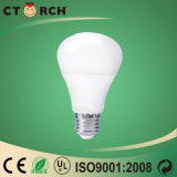 LED-Birnen-Pilz-Form 7W
