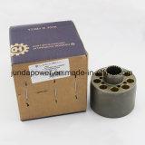 DAIKIN PVD/PVD22 hydraulische Kolbenpumpe-Ersatzteile