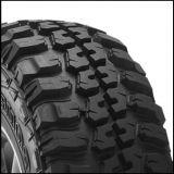 Muster spätester der Bergbau-Vorspannungs-Polyurethan-füllendes Reifen-23.5X25 L5