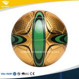 El pequeño balón de fútbol de cuero al por mayor a granel más barato