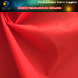 Nylon ткань жаккарда, Semi-Тускловатая Nylon ткань жаккарда тафты 20d/400t