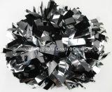 2017 أسود معدنيّة [بوم] [بومس]