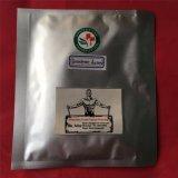 Acetato Injectable da testosterona do pó da hormona esteróide anabólica intermediária farmacêutica