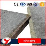 18mm feuerfester roter und grauer MgO-Vorstand für Fußboden