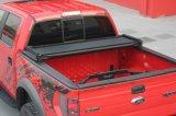 タコマ市6ののための4X4積み込みのトノーカバー'ベッド2005-2011年