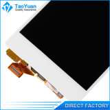 Панель LCD для Сони Z5 E6603 E6633 E6653 E6683