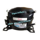 Compressor Bd50f 101z1220 da C.C. de Danfoss Secop 12-24V para R134A