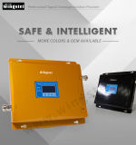 with Lightning Protection EC Approval 900MHz 980 2g GSM Cell Phone Booster