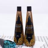 Волосы шампуня масла Macadamia Австралии развозя водой и кормя