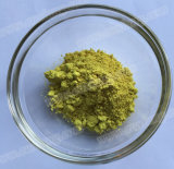 مذيب اللون الأخضر 7 [كس] 6358-69-6 لأنّ حبر وآليّة يختبر عرض عاملة (ماء - [سلوبل])