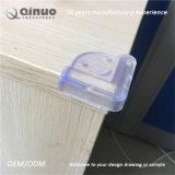 Protezioni d'angolo della mobilia libera con l'adesivo di 3m