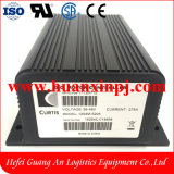 High Quality 48V Curtis Motor Controller 1204m - 5203
