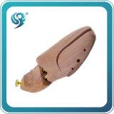 Schuh-Baum-Förderung der elastischen Fabrik-Männer