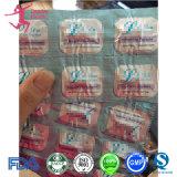 OEM сильное эффективное Lida Slimming капсула для продуктов потери веса