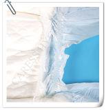 As pessoas adultas usaram o tecido descartável adulto confortável