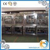 Chaîne de production remplissante automatique de l'eau minérale de série de Qgf