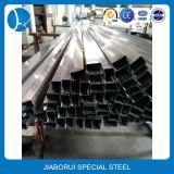 300 tube de grand dos d'acier inoxydable de la série 304