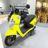 Commercio all'ingrosso elettrico di vendita caldo della motocicletta del motorino di mobilità del mini motorino elettrico 2016 della Cina