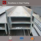 鋼鉄建築材料のビーム鋼鉄(HEA20、HEB240)