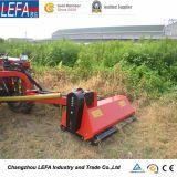 Traktor angetriebene hydraulische Seite-Verschieben Gras-Rasenmäher (EFGL115)