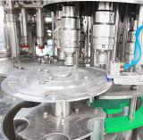 Lopende band van het Vruchtesap van de fabriek de Productie Geconcentreerde