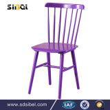 Chair98