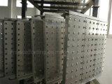 Ringlock 비계 2.0m, 1.5m를 위한 Ringlock 알루미늄 계단