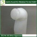 figura speciale del PE 40ml per il recipiente di plastica dell'olio della medicina