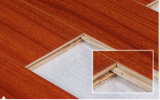 Piso de ingeniería de madera multicapa de Okan 12mm