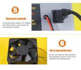 Incubatrice automatica poco costosa professionale dell'uovo del Ce caldo di vendita piccola mini (YZ-96)