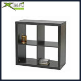 9 Cube Wooden / Wood Storage Collection Bookcase