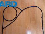 De Pakking NBR EPDM Viton van de Warmtewisselaar van de Plaat Vt80c Vt80g Vt80m van Gea Vt80p