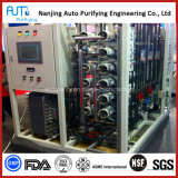 Produktions-Wasser RO-umgekehrte Osmose-System