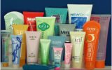 Tubo de creme dental / Tubo cosmético / tubo de creme / tubo de lavagem facial / creme de creme / creme para os olhos / creme de bebê / Creme para as mãos / Loção corporal Loção cremosa