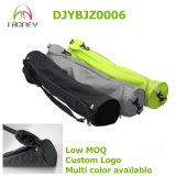 O saco por atacado da esteira da ioga fácil carreg cor do saco de ombro a baixa MOQ multi disponível
