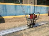 ホンダのガソリン機関Gx35を搭載する具体的な表面の長たらしい話