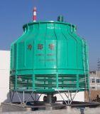 Évaporateur de prix bas de la Chine en vente de chambre froide avec la qualité