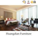 moderne Hotel-Fünf-Sternemöbel für Dubai-Markt (HD876)