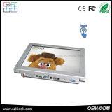 Fabrik-Preis 15 Zoll super dünner Bildschirm LCD-Monitor/TV