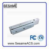 Fuerzas de retención 1500lbs / 750kg cerraduras magnéticas eléctricas (SM-750)
