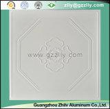 Новый Н тип плитки потолка Китая классицистические алюминиевые