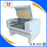 Máquina del laser Manufacture&Processing para la madera (JM-1080H)